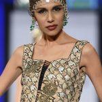 Karma Collection at Sunsilk Fashion Week 2013