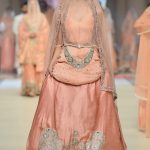 Bridal Parisa Collection 2014 by Kuki Concept