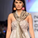 Kuki Concept Collection at FPW 2012