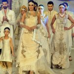 Bridal Latest PBCW Kuki Concept Collection