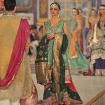 Bridal Kuki Concept PBCW Collection