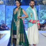 Kuki Concept PBCW 2014 Bridal Collection