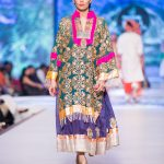 PBCW Bridal Kuki Concept 2014 Collection
