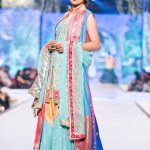 PBCW Latest Kuki Concept Bridal Collection