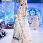 2014 PBCW Kuki Concept Collection