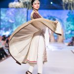 Kuki Concept 2014 Bridal PBCW Collection