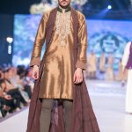 PBCW Kuki Concept 2014 Collection