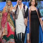 2014 Latest Kuki Concept PBCW Collection