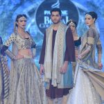 PBCW Kuki Concept Bridal Collection