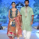 PBCW Latest Kuki Concept 2014 Collection