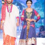 Kuki Concept Latest PBCW Collection