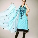 Kuki Concepts 2013 Lawn Collection