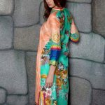 Summer Kurti Collection 2013 by Lakhany