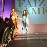 Latest 2013 Sping Collection by Faiza Samee