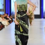 Layla Chatoor Collection at PFDC SFW Day 3