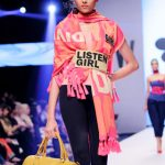 FPW Mahin Hussain 2014 Spring Collection