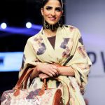 FPW Spring Mahin Hussain 2014 Collection