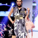 FPW Latest Mahin Hussain Spring Collection
