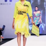 FPW 2014 Mahin Hussain Spring Collection