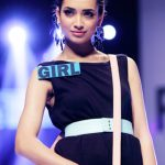 FPW Latest Mahin Hussain 2014 Collection
