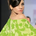 Maria B. Collection at PFDC SFW 2013 Day 1