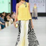 Maria B. Spring 2013 Fashion Collection