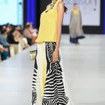 Maria B. Spring 2013 Fashion Collection at PFDC