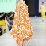 Maria B. Collection at Sunsilk Fashion Week 2013