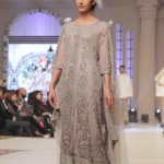 Bridal Latest Maria B. The Rose Garden Collection