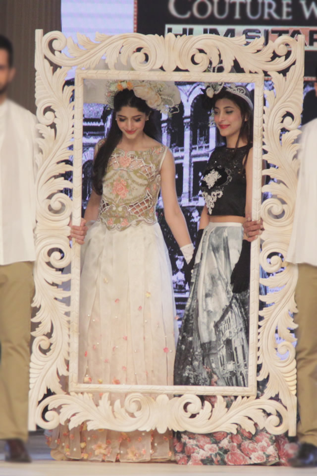 2014 Latest Maria B. Bridal Collection