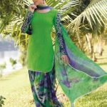 Mausummery Casual 2014 Summer Collection