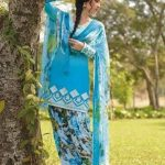 Mausummery 2014 Summer Casual Collection
