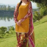 Mausummery Summer 2014 Casual Collection