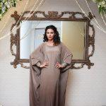 Maria B. Formal 2014 Bridal Collection