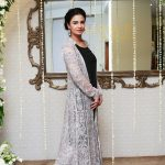 Maria B. Bridal Formal 2014 Collection