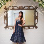 Formal Maria B. Bridal Collection