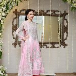 Maria B. 2014 Bridal Formal Collection