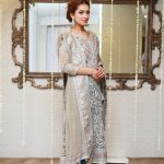Maria B. Formal Bridal Collection