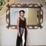 Maria B. Bridal Formal Collection