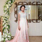 Formal 2014 Maria B. Bridal Collection