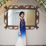 Formal Latest Maria B. Bridal Collection
