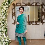 Formal Latest Maria B. 2014 Collection