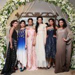 Bridal Maria B. Formal 2014 Collection
