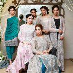 2014 Maria B. Formal Bridal Collection