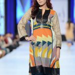 Moon Textile Spring 2013 Collection
