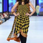 Moon Textile Collection at PFDC 2013