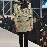 Munib Nawaz Latest APTMA Clothing 2013 Collection