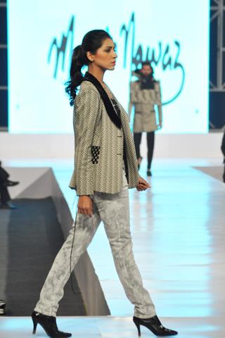 Munib Nawaz 2013 Collection