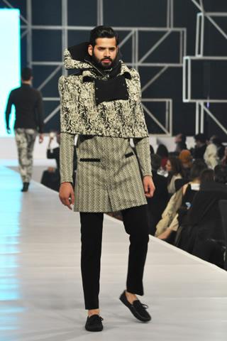 APTMA Clothing Munib Nawaz Collection