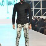 Winter Munib Nawaz APTMA Clothing Collection